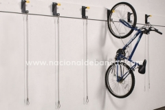 RB-012-RACK-BICICLETA-PARED-01