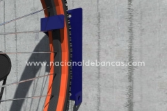 RB-012-RACK-BICICLETA-PARED-02