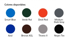 colores-disponibles