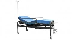 013-plus-cama-reclinable