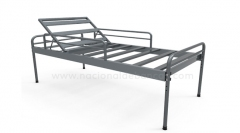 013-cama-reclinable-covid19